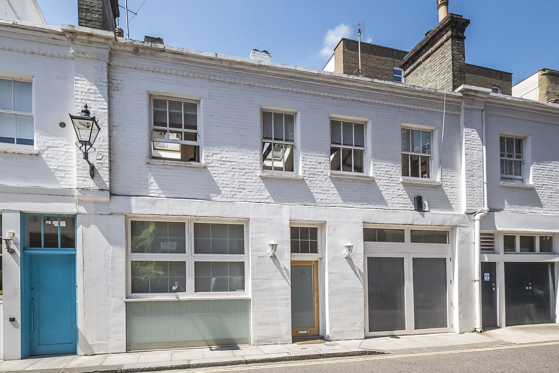 Loft Apartments For Sale In London London Property Search
