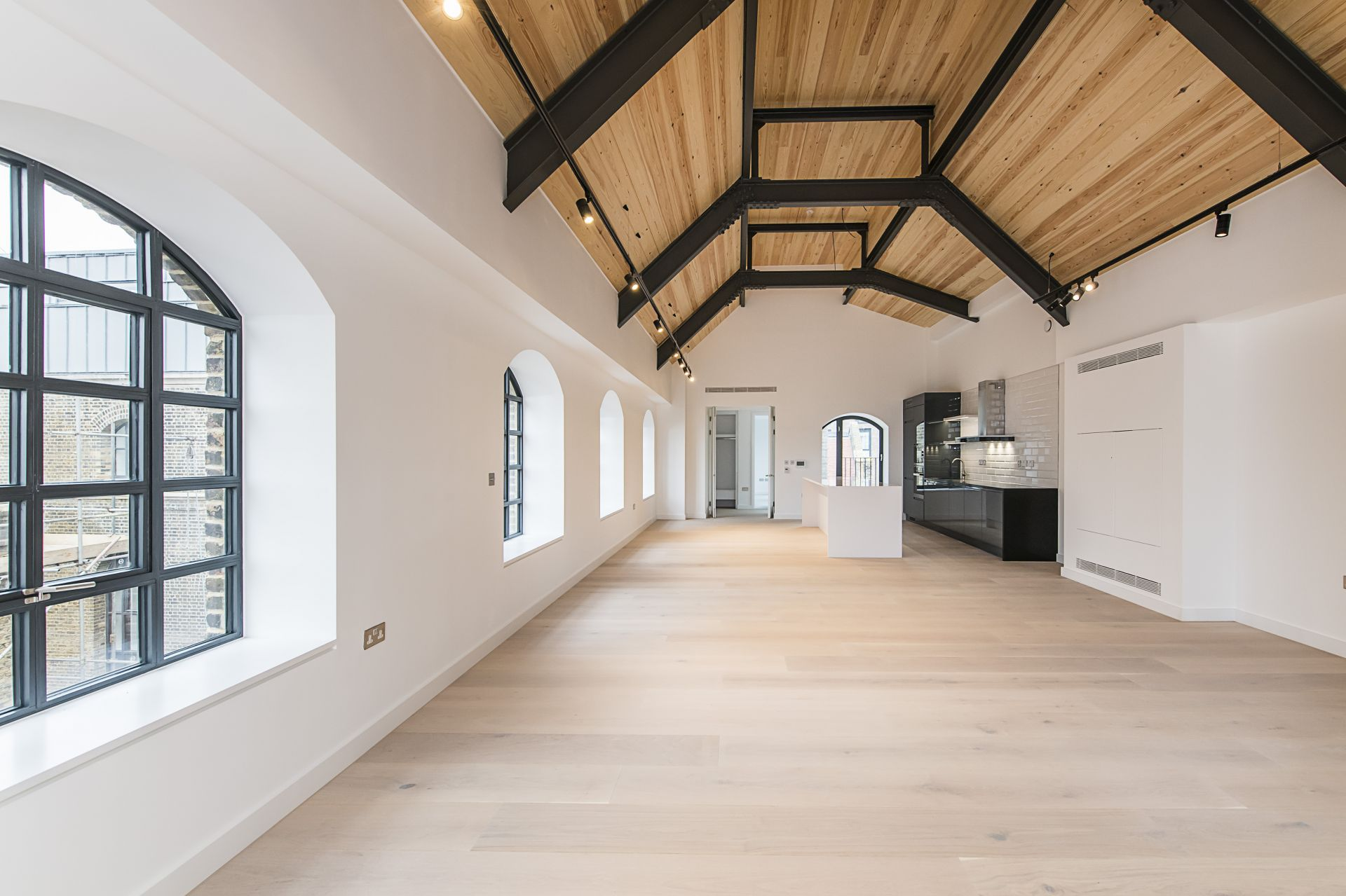 4 Bedroom Flat for sale on SW18 | Property Search ...