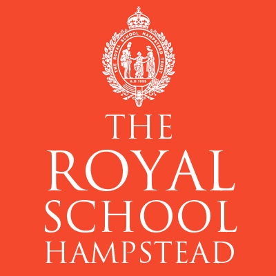 Royal School in Belsize Park London NW3