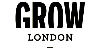 Grow London, The Contemporary Garden Fair
