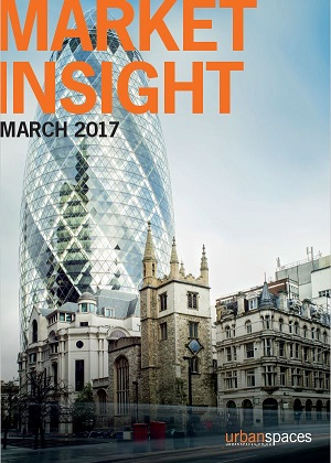 Market Insight 2017 March