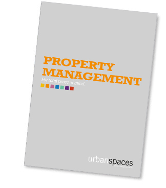 Urban Spaces Property Management