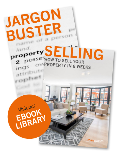 Sales ebooks