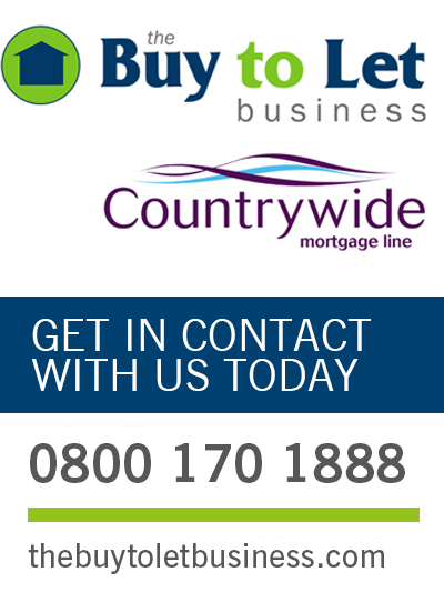 Contact The Buy to Let Business
